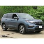 Honda Pilot Vehicle Air Mattress | etrailer.com on 2012 honda pilot suspension, 2012 honda pilot parts diagram, 2012 honda pilot shifter, 2012 honda pilot radiator, 2012 honda pilot fuel filter, 2012 honda pilot trailer hitch, 2012 honda pilot dash kit, 2012 honda pilot fuse box, 2012 honda pilot blower motor, 2012 honda pilot seat, 2012 honda pilot ignition coil, 2013 honda pilot towing harness, 2012 honda pilot hitch wiring, honda pilot wire harness, 2012 honda pilot power steering pump, 2012 honda pilot transmission filter, honda pilot trailer harness, 2012 pilot trailer harness, 2012 honda pilot engine problems, 2012 honda pilot transmission cooler,