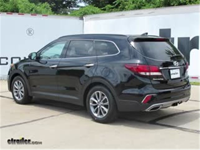 install trailer wiring 2017 hyundai santa fe c56151_644 does curt hitch for 2017 hyundai santa fe allow rear bumper cover  at fashall.co