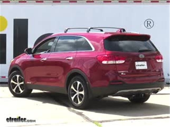 2017 kia sorento trailer wiring auto electrical wiring diagram trailer wiring harness installation 2017 kia sorento video rh etrailer com 2017 kia sportage trailer hitch wiring 2016 kia sorento trailer wiring package asfbconference2016 Image collections