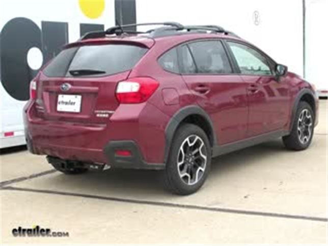 install trailer wiring 2017 subaru crosstrek hm11143865_644 hopkins plug in simple vehicle wiring harness installation 2017  at bayanpartner.co