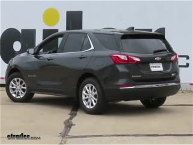 install trailer wiring 2018 chevrolet equinox c56375_644 2018 chevrolet equinox vehicle accessories etrailer com  at aneh.co