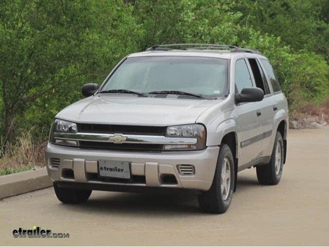 2004 Chevrolet Trailblazer >> Derale Series 8000 Plate Fin Transmission Cooler Kit W Barb Inlets Class Iii Efficient