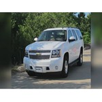 Oil recommendation 2007 chevrolet suburban autos post for Motor oil for 2001 chevy suburban