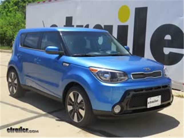 install vehicle wiring 2016 kia soul c56222_644 trailer wiring harness installation 2016 kia soul video 2015 Kia Soul Rear at gsmx.co