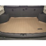 lexus rx 350 floor mats. Black Bedroom Furniture Sets. Home Design Ideas