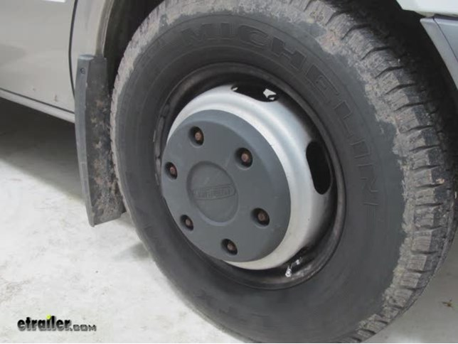 Compare wheel masters tire vs wheel masters 4 hose for Mercedes benz tire inflator