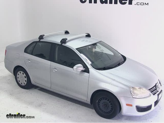 bmw roof bars fitting instructions