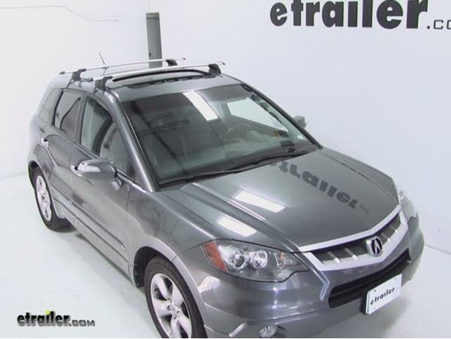 Acura Roof Rack Lovequilts - Acura rsx roof rack