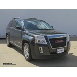 difference between wiring harnesses for 2011 gmc terrain. Black Bedroom Furniture Sets. Home Design Ideas