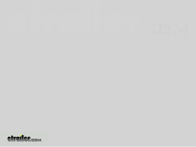 Swivel Stik Rv Black Water Tank Rinser Manufacturer Review Video Etrailer Com