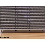 Video mreview of flex a lite transmission coolers