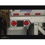 Optronics GLOLight LED Trailer Light Manufacturer Review