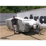 Video review adco rv covers 290 22894