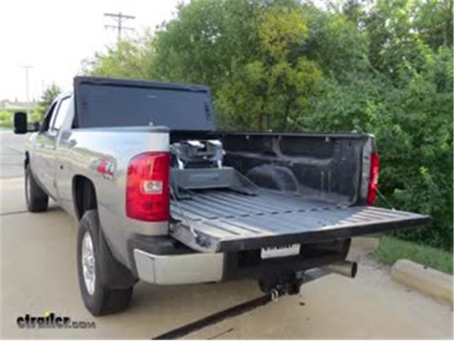 What Is The Best Truck For Towing A Wheel Trailer Etrailer Com