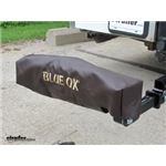 Blue Ox Avail Tow Bar Cover Review