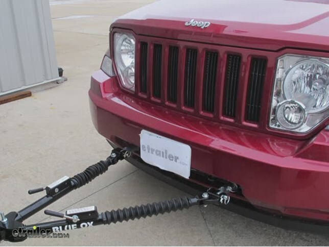 2005 jeep liberty tow hitch wiring diagram jeep wiring. Black Bedroom Furniture Sets. Home Design Ideas