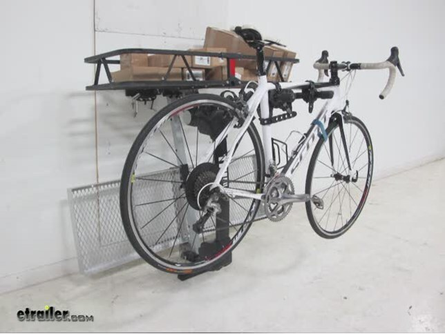 Boone Docking Station Bike Rack Storage Thule And Yakima