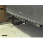 Video review boone no rattle trailer hitch wedge 93347