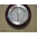 Camco RV Wall Clock Review