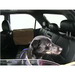 Video review canine covers door shields dds22tn