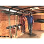 Video review cargosmart x track cargo storage starter bundle 3481788 s