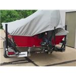 CE Smith Boat Trailer Post-Style Guide-Ons Review