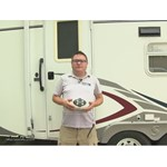 CIPA Wireless Trailer and RV Level Review