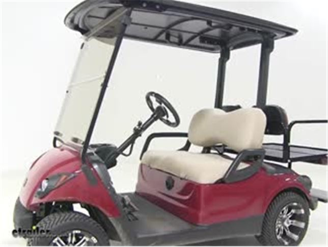Clic Accessories Golf Cart Seat Cover Review Video | etrailer.com on golf players, golf handicap, golf card, golf buggy, golf games, golf tools, golf accessories, golf words, golf cartoons, golf hitting nets, golf machine, golf girls, golf trolley,