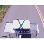 Video review curt 20x60 cargo carrier c18100