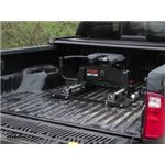 Curt A16 5th Wheel Trailer Hitch with Slider Review