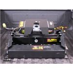 Demco 5th Wheel Underbed Rail Kit Review