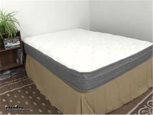 watch video review of the denver mattress - Denver Mattress Sale