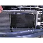 Video review derale transmission cooler d13502