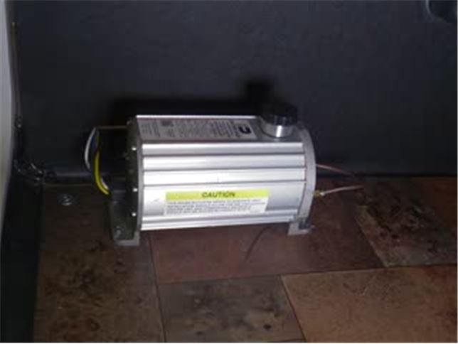 [SCHEMATICS_4LK]  Dexter Hydraulic Trailer Brake Actuator Runs When 12 Volt Power Is - Librar  Wiring 101 | Dexter Brake Pump Wiring Diagram |  | Exmet Ophag Trons Mohammedshrine Librar Wiring 101