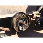 etrailer Electric Trailer Brake Kit Review and Installation