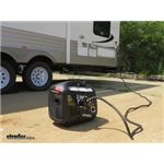 etrailer 2,000-Watt Portable Inverter Generator Review