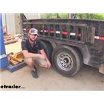 etrailer Electric Trailer Brake Kit Review