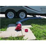EZ Coupler RV Sewer Fitting Kit Review