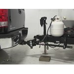 pro series weight distribution hitch instructions