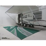 Video review faulkner rv mat fr46294