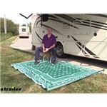 Video review faulkner rv mat vineyard fr48699