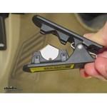 Firestone Tubing Cutter Review
