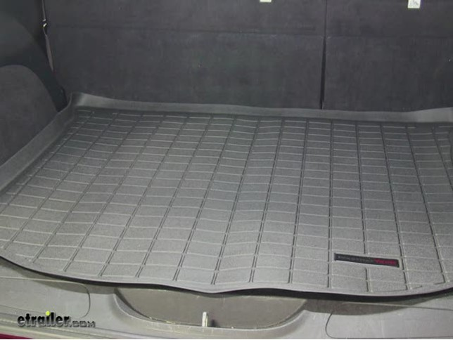 2011 jeep grand cherokee floor mats
