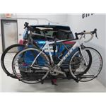 Hollywood Racks Sport Rider SE2 Hitch Bike Rack Review