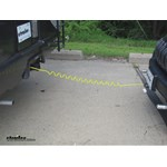 Hopkins Nite-Glow Tow Bar Extension Cord Review