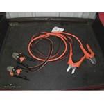Hopkins Super-Duty Jumper Cables w/ Cinch-Lock Clamps Review