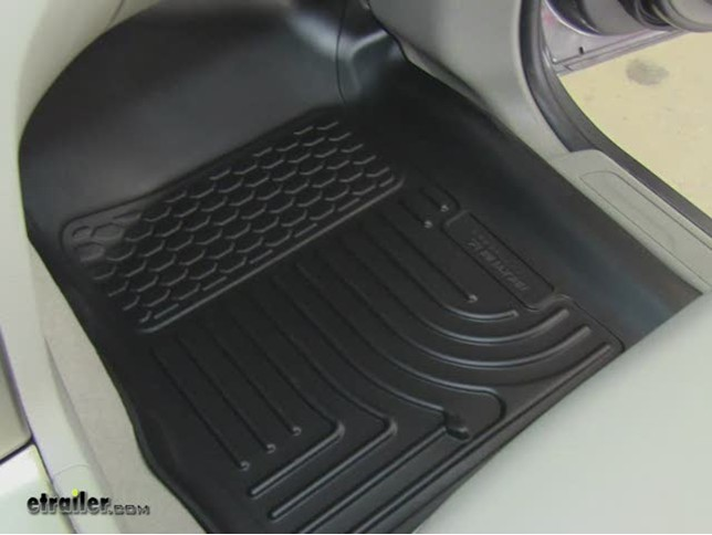 chevy hhr floor mats free shipping weathertech husky html. Black Bedroom Furniture Sets. Home Design Ideas