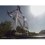 Inno Multi-Fork Lock Bike Carrier Review