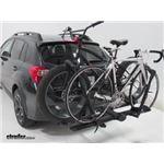 Kuat NV 2-0 Base 2-Bike Platform Rack Review