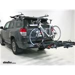 Kuat NV 2.0 Bike Rack 2-Bike Add-On Review